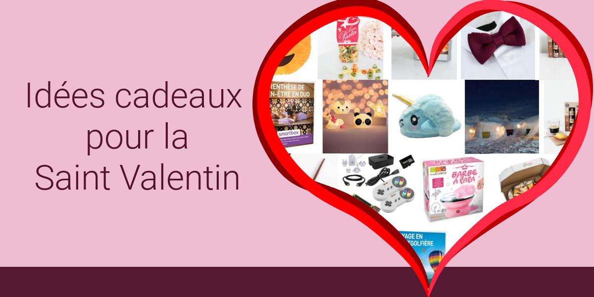 Idee Cadeau Homme Saint Valentin.Cadeau Saint Valentin Pour Hommes Et Femmes Professeur Cadeau