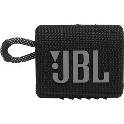 Enceinte Bluetooth JBL