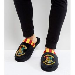 Chaussons Poudlard Harry Potter