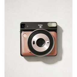 Appareil photo Fuji instax square