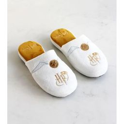 Chaussons Vif d'or Harry Potter