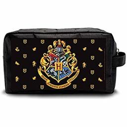 Trousse de Toilette Harry Potter