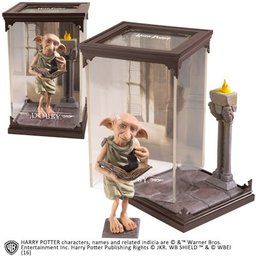 Figurine Dobby Harry Potter