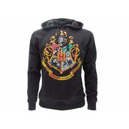 Sweat Harry Potter