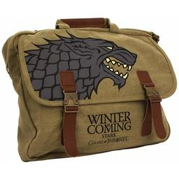 Besace en tissu Game of Thrones